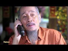Sum Hop Gia Dinh -  Ho Ngoc Ha &  Dan Truong