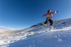 Looking for a great day out? Come and join us in the snow and on the slopes this Winter Season. Afriski welcomes day visitors to the resort with an entrance fee of R 50 per person. It's time for a high altitude adventure and a winter experience you won't forget... For more information on Afriski, visit: www.afriski.net Photo by Kapoko Park's Jason May.