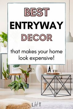 OMG! These amazing entry way decors are lovely yet affordable. We just started our apartment decorating and we decided to start with our home entrance. After browsing a few guides, this guide inspires me the most. The cube organizer is genius! Couples First Apartment, First Apartment Checklist, First Apartment Essentials, Cute Apartment, Apartment Cleaning, House Cleaning Tips, Cleaning Hacks, Apartment Decorating On A Budget, Cube Organizer