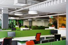 odnoklassniki-office-design-4