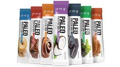 Paleo Protein Bars http://www.bicycling.com/food/nutrition/no-whey-snacks-without-whey-protein/paleo-protein-bars