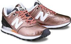 Die 24 besten Bilder von New Balance   New balance shoes, Shoes ... 2bcc9e458a