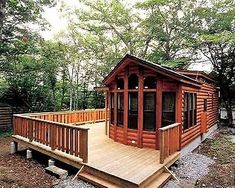 75 Best Log Cabin Homes Plans Design Ideas. Search for your dream log home floor plan with hundreds of free house plans right at your fingertips. Looking for a small log cabin floor plan? Small Log Cabin, Log Cabin Homes, Log Cabins, Log Cabin Mobile Homes, Log Cabin Floor Plans, Tiny House Plans, Rustic Home Design, Home Design Plans, Tiny House Mobile