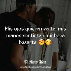 Amor Quotes, True Quotes, Cute Boyfriend Texts, Romantic Humor, I Love You Drawings, Funny Questions, Love Phrases, Positive Messages, Badass Quotes