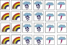 DIRIGIENDO MANITAS Four Seasons, Kindergarten, Preschool, Clip Art, Teaching, Projects, Daily Routines, Ideas Para, Boards