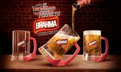 brahma-tarro-cerveza-45