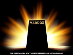 Maddox.xmission.com/ The Best Page In The Universe.