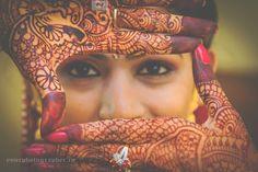 "Henna! Your Photographer ""Portfolio"" album  #weddingnet #wedding #india #indian #indianwedding #weddingdresses #mehendi #ceremony #realwedding #lehenga #lehengacholi #choli #lehengawedding #lehengasaree #saree #bridalsaree #weddingsaree #photoshoot #photoset #photographer #photography #inspiration #planner #organisation #details #sweet #cute #gorgeous #fabulous #henna #mehndi"