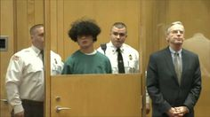 A Massachusetts teen has been indicted in the gruesome murder of a classmate whose headless body was found on the banks of the Merrimack River late last year.