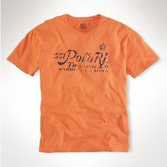 23 Best Ralph Lauren Pas Cher images   Cher, T shirts, Polo ralph lauren 0b0cc99632a3