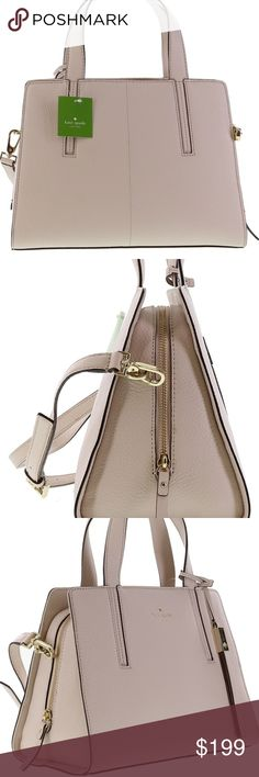Kate Spade Purse Brand NWT kate spade Bags Totes