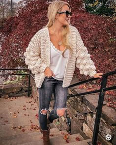Teen Fashion : Sensible Advice To Becoming More Fashionable Right Now – Designer Fashion Tips Autumn Fashion Women Fall Outfits, Cute Fall Outfits, Fall Fashion Trends, Autumn Winter Fashion, Trendy Outfits, Spring Fashion, Cozy Fashion, Teen Fashion, Fashion Looks