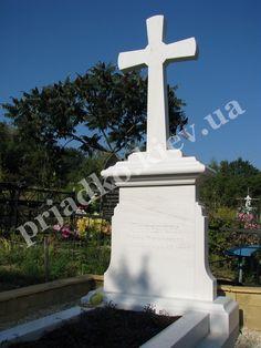 Памятники на могилу недорого цены проекты фото волгоград памятники мамаев курган читать