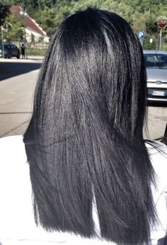 Hair goals !!!!!!