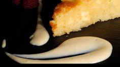 Cheesecake, Dairy, French Toast, Desserts, Breakfast, Food, Butter, Crack Cake, Deserts