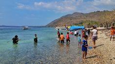 Alor island. Indonesia. 20141125_125329_1