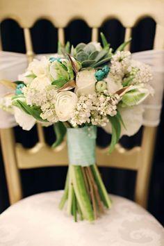 Edmonton Florist - Laurel's On Whyte