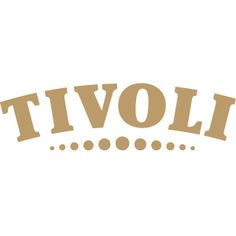 The Tivoli Gardens - fairy tale like experiences for all ages. Enjoy the many flowers, try one of the rides or dine at one of our fine restaurants in the Gardens.