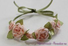 diadema de rosas 6