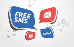 Envía mensajes de texto a cualquier teléfono con Easy Free SMS