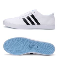adidas neo label buty