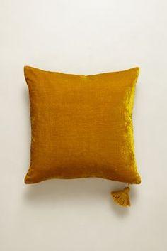 Anthropologie - Room Décor & Pillows