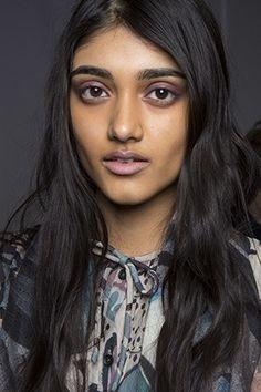 beauty makeup 2014 08 middle eastern beauty big