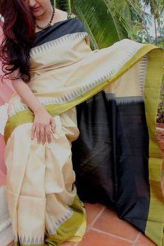 Gadwal sarees                                                                                                                                                                                 More