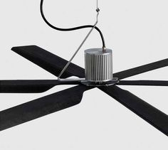 12 Best VENTILATOR images | Industrial design, Design