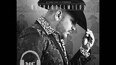 El Komander Belico CD COMPLETO - YouTube