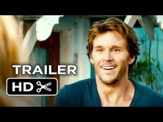 The Right Kind Of Wrong TRAILER 1 (2014) - Ryan Kwanten, Kristen Hager Movie HD - YouTube