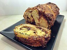 Loaf Cake, Gin, Banana Bread, Desserts, Food, Tailgate Desserts, Deserts, Essen, Postres