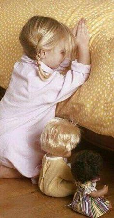 ★ Princessly Pink ★ Jesus loves the little children. Precious Children, Beautiful Children, Beautiful Babies, Little People, Little Ones, Little Girls, Baby Kind, Baby Love, Cute Kids