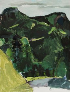 Jura | by Olivier Rouault