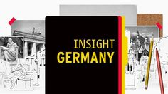 Insight Germany - Talk Show