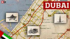 48 Stunden in Dubai