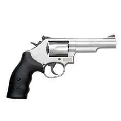 Hookup smith and wesson j frame revolvers