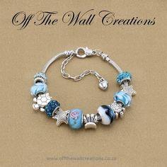 Pandora Bracelets, Bangle Bracelets, Bangles, Take That, Collections, Pendants, Charmed, Beads, Shop