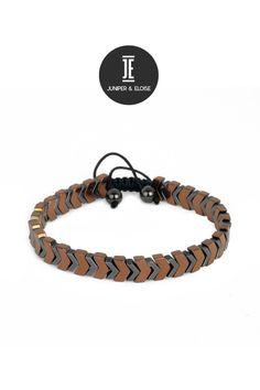 Real Leather Dog Tag Bracelet Wristband Skull Love Choose Ed hardy Peace