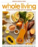 Healthy Recipes, Fitness, Weight Loss & Green Living - Whole Living