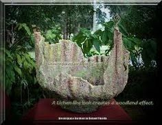 Related image Cement Flower Pots, Hanging Chair, Garden Sculpture, Planter Pots, Crafty, Christmas Ornaments, Holiday Decor, Outdoor Decor, Towel