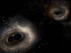 273 Best Black Holes images in 2019 | Astronomy, Universe