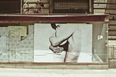 #Palermo #photography #simona scaduto #hug #abbraccio #art #unexpected #south #italy