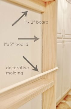 Diy Ikea Inspired Wooden Book Holder How To Make The Actual E Rack Since Is Sold Out Pinterest Books And