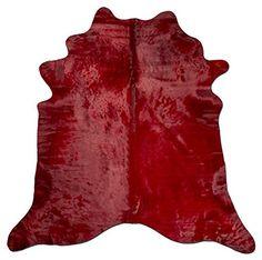 Kuhfell-Teppich Alfombra Piel de Vaca Estampado en color ... http://www.amazon.de/dp/B01EE1FGBS/ref=cm_sw_r_pi_dp_.wzmxb1QCFK8W