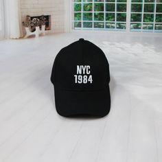 Baseball Caps Men s Super Bowl Hat Womens Hip-Hop Cap Snapback Hats Peaked  Cap   8eb4d807542a