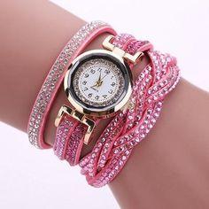 Exotia Watch III