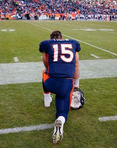 96 Best Tim Tebow images  28a618c47