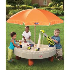Little Tikes Builder Bay Sand and Water Table : Little Tikes Builder Bay Sand and Water Table : Early Learning Centre UK Toy Shop Water Table Toy, Sand And Water Table, Little Tikes, Outdoor Toys, Outdoor Play, Toddler Toys, Kids Toys, Folding Picnic Table, Online Toy Stores
