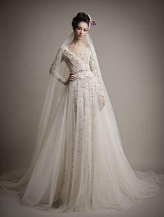 suknia ślubna vintage - Szukaj w Google
